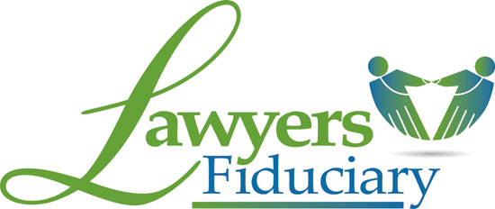 Heretic Advertising logos Lawyers Fiduciary